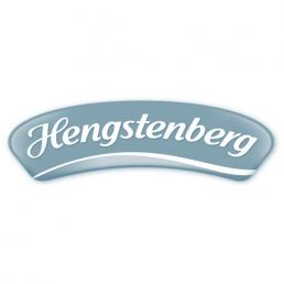 Hengstenberg